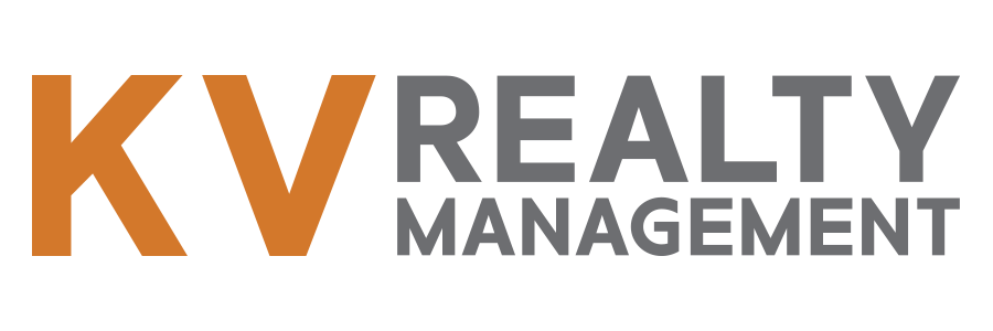 KV Realty Management